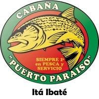 Puerto Paraíso - Ita Ibaté