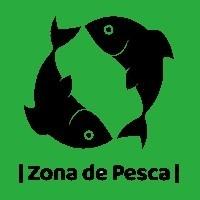 Zona de Pesca
