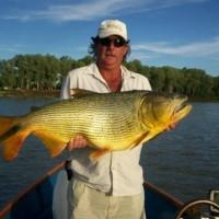 Cacho Toller Excursiones de Pesca