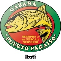 Puerto Paraíso - Itatí