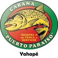 Puerto Paraíso - Yahapé