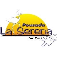 Complejo La Serena