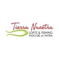 Tierra Nuestra Lofts & fishing
